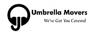Umbrella Movers